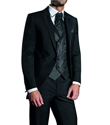 Suit Me - Costume - Homme
