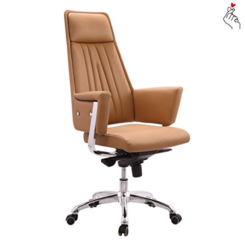 Desk Chairs Office Products Office Chair Computer Chair Home Living Room Table Chair Study Fashion Executive Chair…