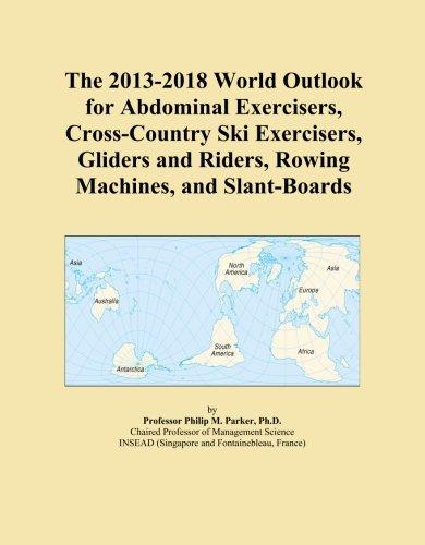 Buy rowing machines 2017