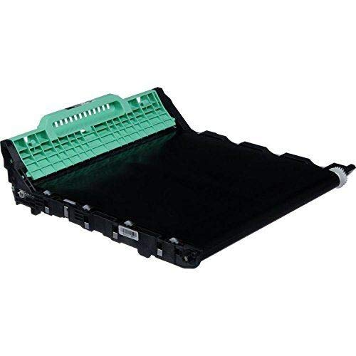 Remanufactured Transfer Belt Unit for Brother MFC9130CW MFC9140cdn MFC9330CDW MFC9340CDW HL3140CW HL3150cdw HL3170CDW DCP9020cdw by TM-toner