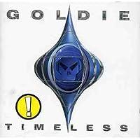 Timeless [Importado]
