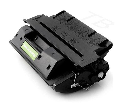 Laser Toner Cartridge Replacement for HP C4127X (HP 27X) - Black ()