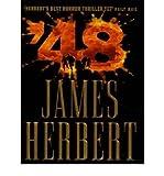 [ 48] [by: James Herbert]