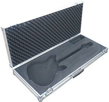 Fender Starcaster vuelo caso
