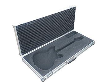 Fender starcaster Flight Case: Amazon.es: Instrumentos musicales