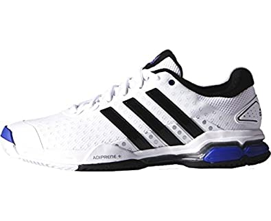 adidas Barricade Court Chaussure de Tennis - SS15-44 BIRioj