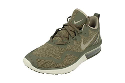Air Rock Para cobblestone Nike khaki De 003 river Fury Multicolor Deporte Max Zapatillas Hombre dwqPvxYq1