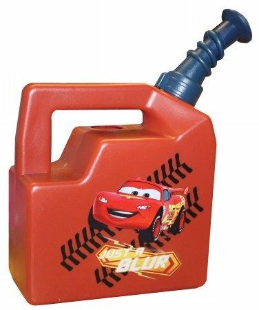 (Disney Cars Kids Garden Watering Can,)