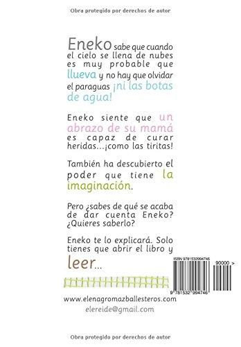 El cuento de la cicatriz: Cuentos infantiles de 3 a 6 años (Spanish Edition): Elena Gromaz Ballesteros: 9781532994746: Amazon.com: Books