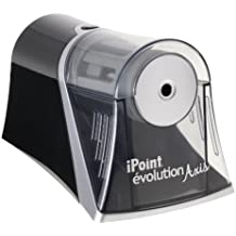 Westcott iPoint Evolution Axis Electric Sharpener