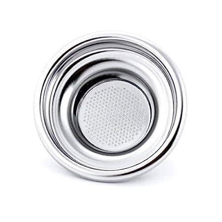 IMS, colador de precisión, 1 taza | 7/9 g | h26,5: Amazon.es: Hogar