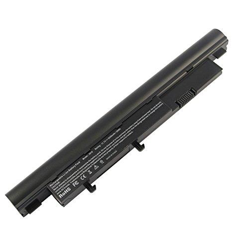 Futurebatt 6 Cell Laptop Battery for Acer Aspire 3410 4810-4439 5410 5534 5538 3810TZG 3410G 3750 3810T 5810TZ-4274 4810T Notebook