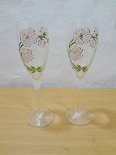 perrier-jouet-anemone-belle-epoque-champagne-flutes-set-of-2