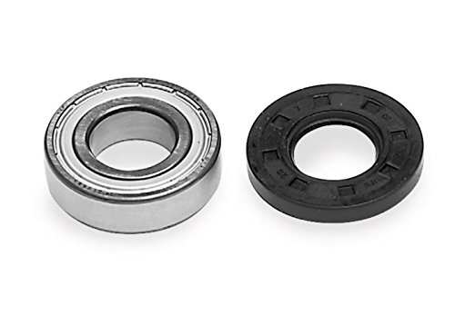 BAKER 189-56 High Torque Bearing Kit