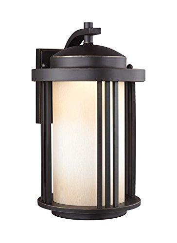 Carolina Outdoor Lighting Professionals - 3