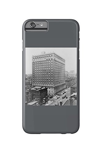 ritz-carlton-hotel-on-madison-avenue-and-46th-street-nyc-photo-iphone-6-plus-cell-phone-case-slim-ba