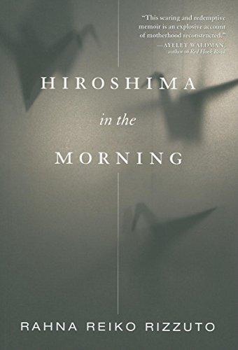 Hiroshima In The Morning