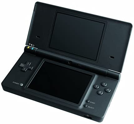 How much do dsi cost