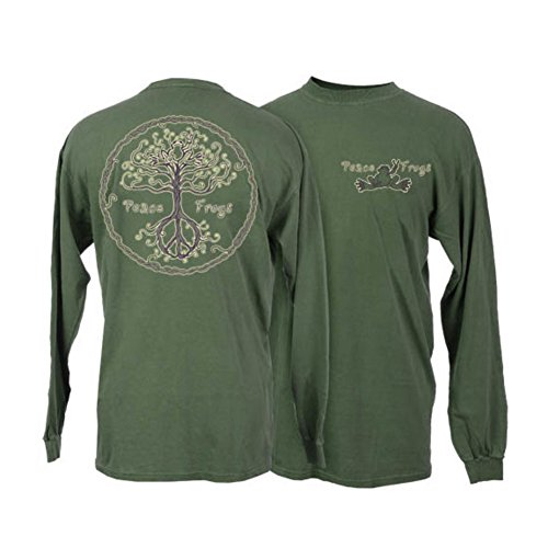 peace-frogs-adult-wild-tree-long-sleeve-t-shirt