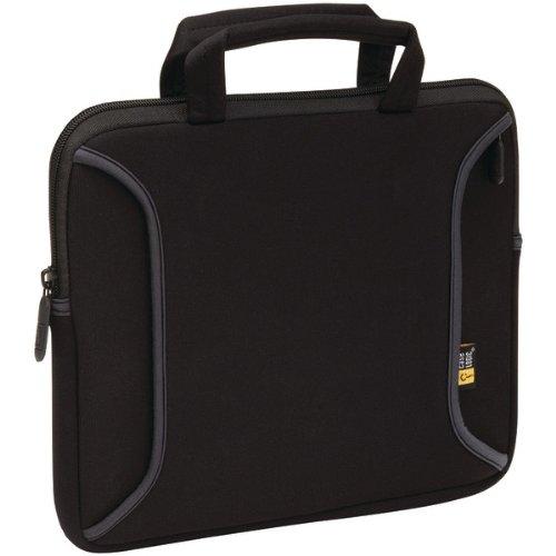 Netbook Sleeve 10.2 (Case Logic 7