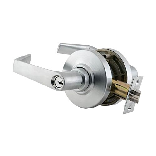 schlage-commercial-al50pdsat626-al-series-grade-2-cylindrical-lock-entry-office-function-push-button