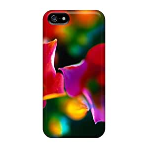 Cases Covers, Fashionable Iphone 5/5s Cases Black Friday