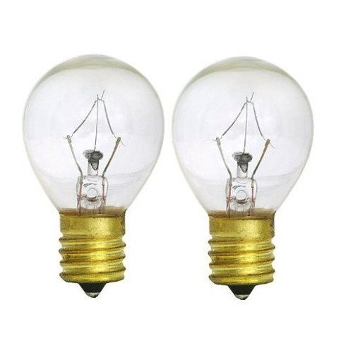 Amazon.com: Bombillas de repuesto para Lava Lite 5025 – 6 25 ...