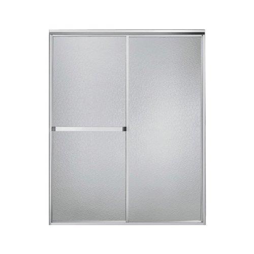 (STERLING 660B-59S Standard Bath Door Bypass 65