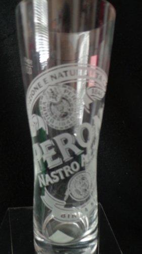 peroni-signature-italian-beer-glass