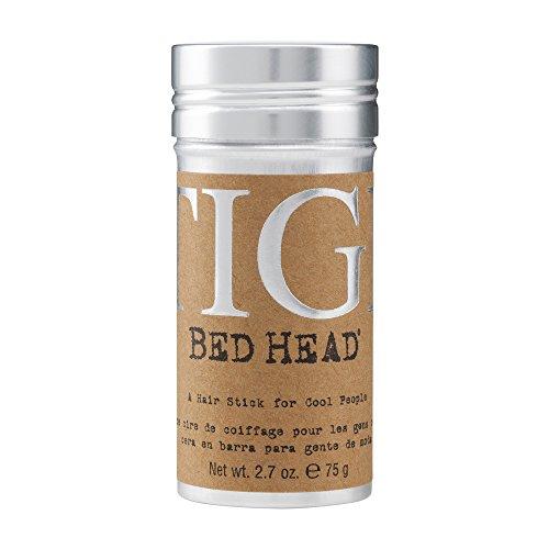 Tigi Head Hair Stick Ounce product image