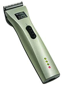WAHLSuper Cordless