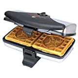 Chef's Choice Classic Sportsman WafflePro