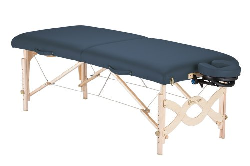 Earthlite-Avalon-XD-Portable-Massage-Table-Package