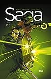 Saga (Volume 7)