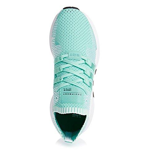 adidas Damen EQT Support ADV PK W Fitnessschuhe, Teal verschiedene Farben (Aquene/Aquene/Ftwbla)