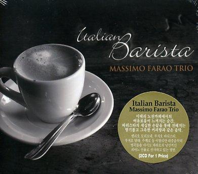 Price comparison product image Italian Barista