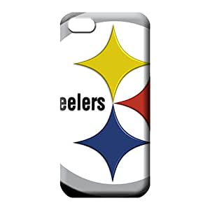 iphone 4 4s Eco Package Fashion stylish phone back shell pittsburgh steelers