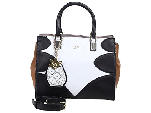 Guess VP696006 Borsa A Mano Donna Multicolore