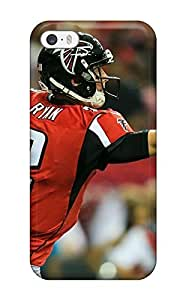 atlanta falcons e NFL Sports & Colleges newest iPhone 5/5s cases 85 5s5 5s3580K705 5s855955