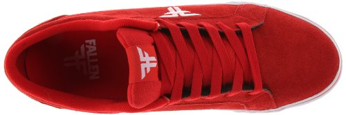 Zapatillas Fallen: Griffin Blood RD 8 USA / 40.5 EUR cheap best wholesale EnBck6A7