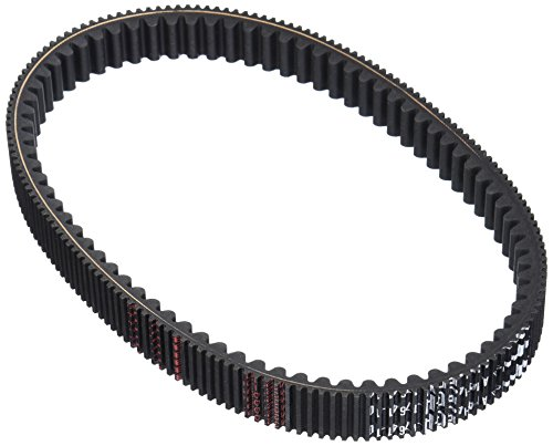 Yamaha 5GH176411000 V-Belt by Yamaha