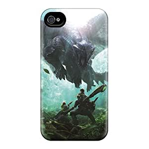 AlissaDubois iphone 6 plus 5.5 Protector Hard Cell-phone Case Support Personal Customs Beautiful Strat Wars Pattern [xqC3930rypA]