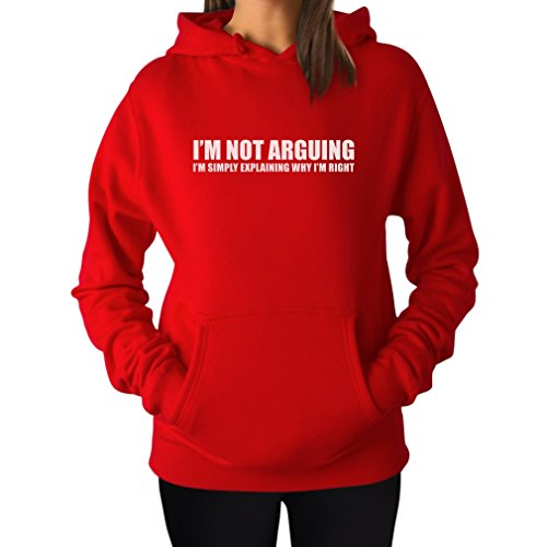 ahs merchandise - 5