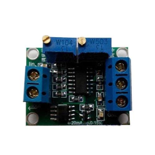 sodialr-current-to-voltage-4-20ma-to-0-33v-5v-0-10v-0-15v-converter-module