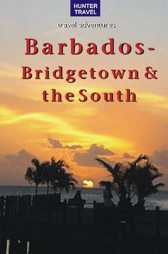 ??PDF?? Barbados - Bridgetown & The South (Travel Adventures). Goodman Surtido Switches Revista Check sabes starring
