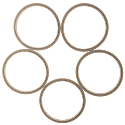 gaskets-for-nutribullet-600-and-pro-pack-of-5-replacements