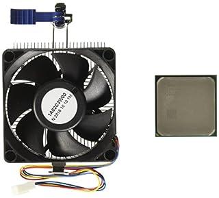 AMD FD6300WMHKBOX FX-6300 6-Core Processor Black Edition (B009O7YORK) | Amazon price tracker / tracking, Amazon price history charts, Amazon price watches, Amazon price drop alerts