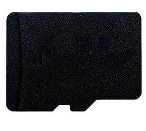 weiluop Tarjeta Micro SD 256 GB, microSDXC 256 GB Class 10 Tarjeta de Memoria + Adaptador (S57 de H1)