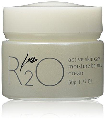 OZEKI R2O Moisture Cream