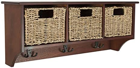 Amazon.com: Safavieh Home Collection Finley - Perchero de ...
